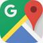 مسیریابی با گوگل